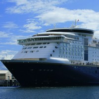 Cruiseships Illness Galore 2010